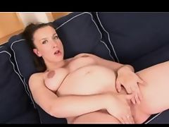 Amateur - Pregnant Shaved & Fucked