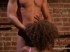 misty stone - co-ed confidential